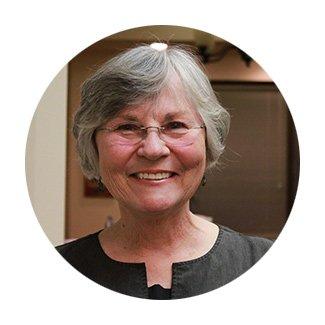 Linda Gular