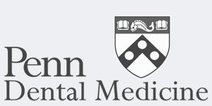Pennsylvania Dental Association logo